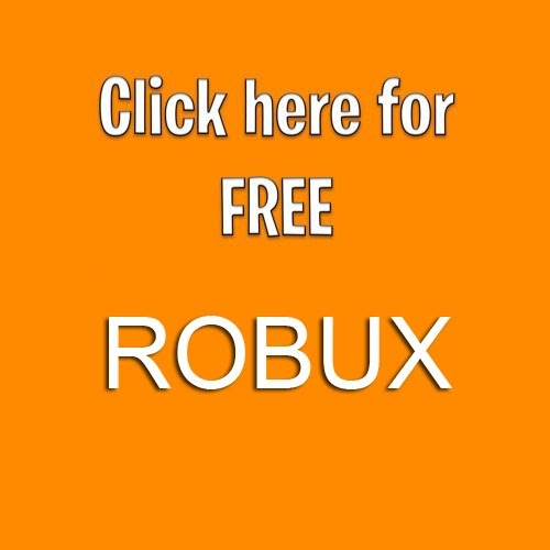 Free Robux No Survey No Verify Google Groups