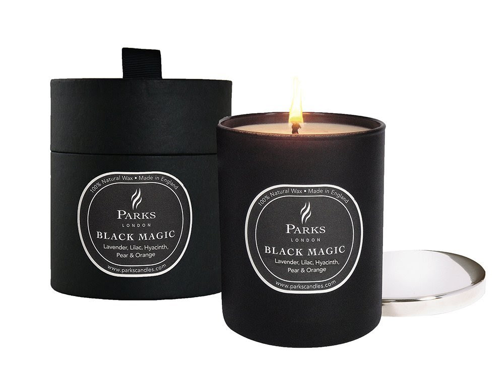 5 Must-Have Scented Candles This Winter ~ Cool Things ...