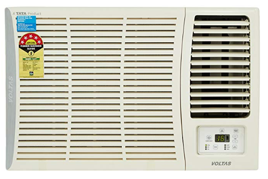 Best 4 Window AC in India in 2021  -  Review