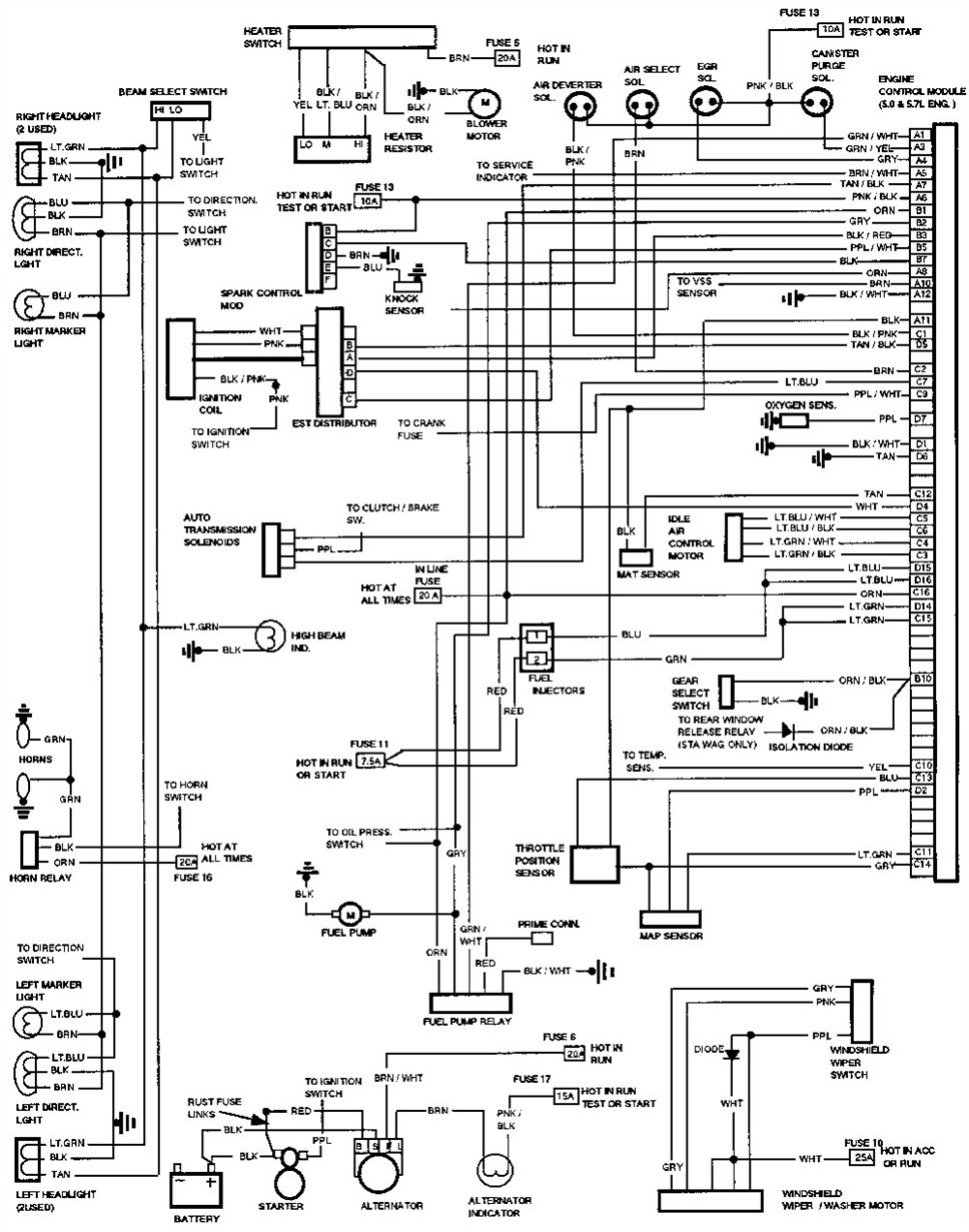 Chevy Metro Headlight Wiring Diagram Omron Proximity Switch Wiring Diagram Bege Wiring Diagram