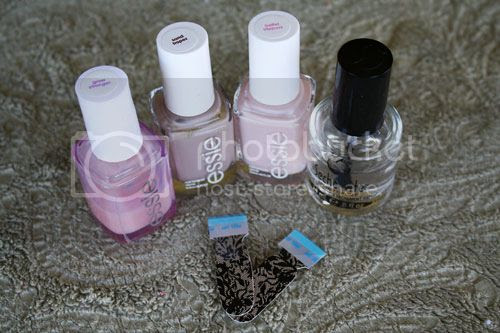 photo Essie-Sally-Hansen-Nail-Strips_zpsbd2ec8b4.jpg