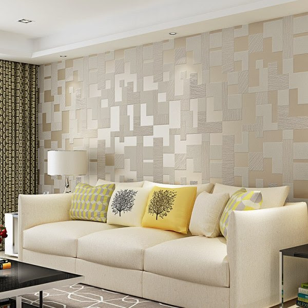 Modern Living Room Interior With Latest 3d Home Decor Ideas Interior Style