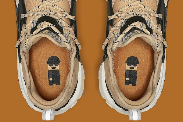 new product 1c695 84e73 Nike. star borderFollow. shareShare. Sneaker News