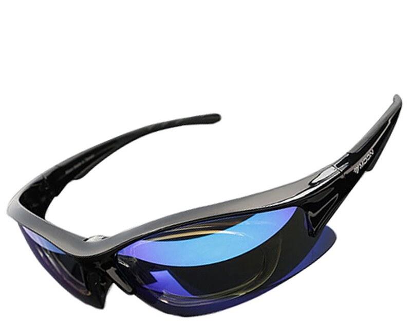 e80362fc6 Comprar Ciclismo Óculos Esportes Ao Ar Livre De Mountain Road Bike  Bicicleta TR90 UV400 Oculos Baratas Online Preço | streamyx-login74803
