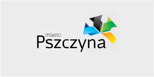 Identyfikacja Wizualna Projektowanie Logo Identyfikacja Wizualna