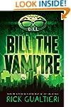 Bill The Vampire (The Tome of Bill Bo...