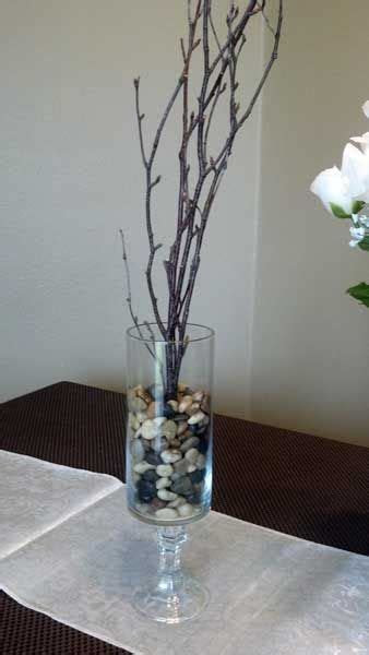 Best 25  Dollar store centerpiece ideas on Pinterest