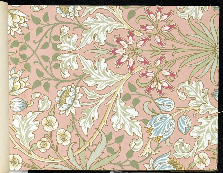 wall paper co 2017  Grasscloth Wallpaper