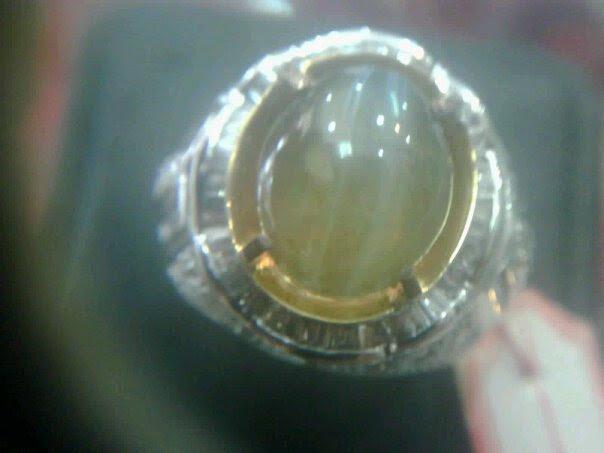 cincin emas putih berlian cincin berlian zamrud blusafir ruby