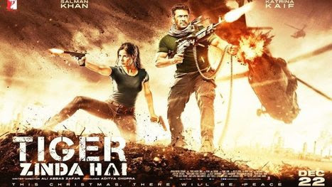 Xxx The Return Of Xander Cage English Movie Download In Hindi Hd 720p Kickass Pecartennse S Ownd