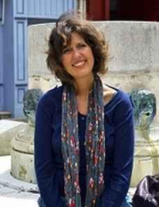 Caroline Pomarede sophrologue
