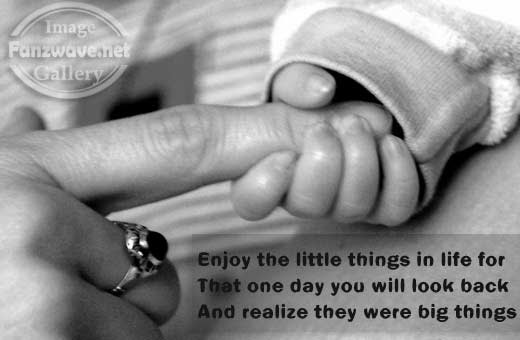 Babies Quotes Pictures And Babies Quotes Images With Message 44