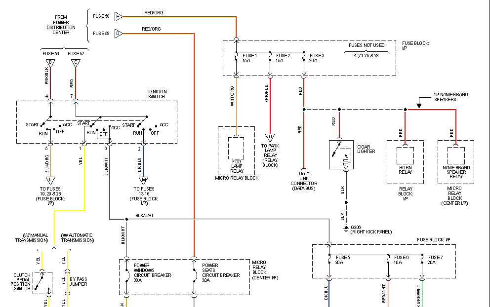 2015 Dodge Journey Wiring Diagram Wiring Diagrams Auto Agency Join Agency Join Moskitofree It