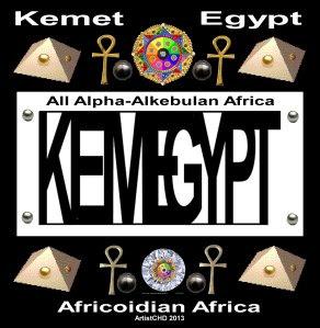 KemEagyp_Sacred Symbol Syllables Africoid Africa 1