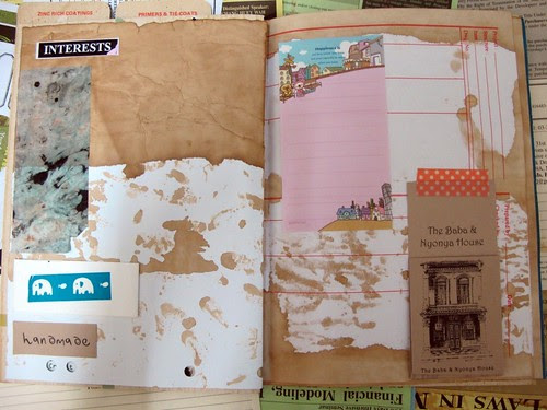 pg 15-16