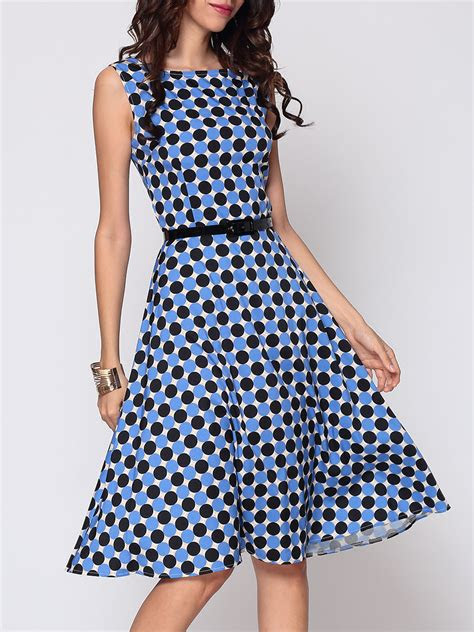 Fashionmia Dresses