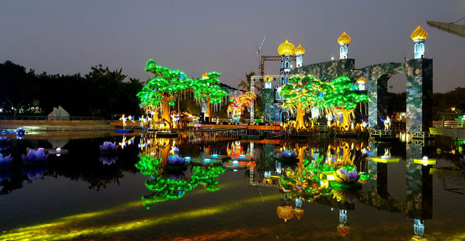 Dubai Garden Glow Dubai Map,Dubai Tourists Destinations and Attractions,Things to Do in Dubai,Map of Dubai Garden Glow Dubai,Dubai Garden Glow Dubai accommodation destinations attractions hotels map reviews photos pictures