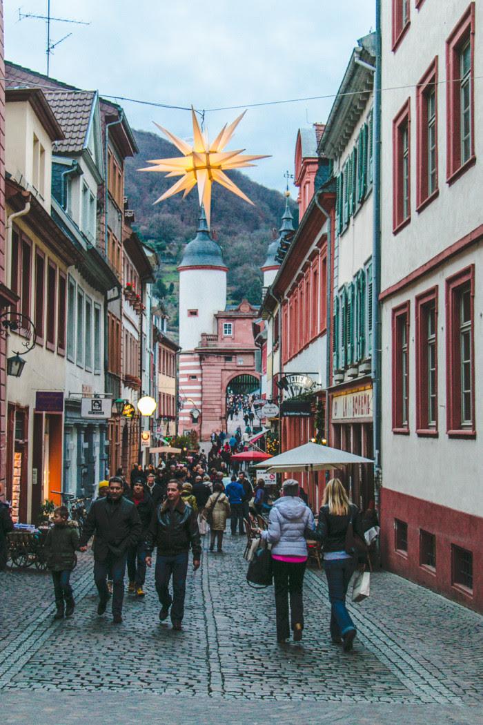 Christmas Markets 2014-25- Margo Paige - The Overseas Escape