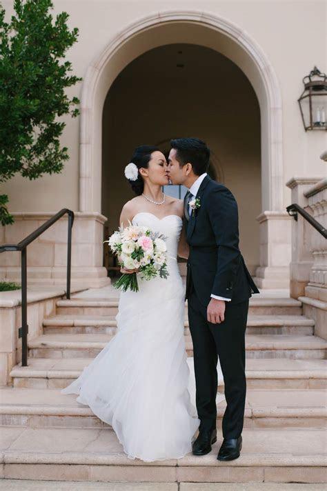 Ruby Hill Golf Club Wedding Jared & Janice  Pictilio