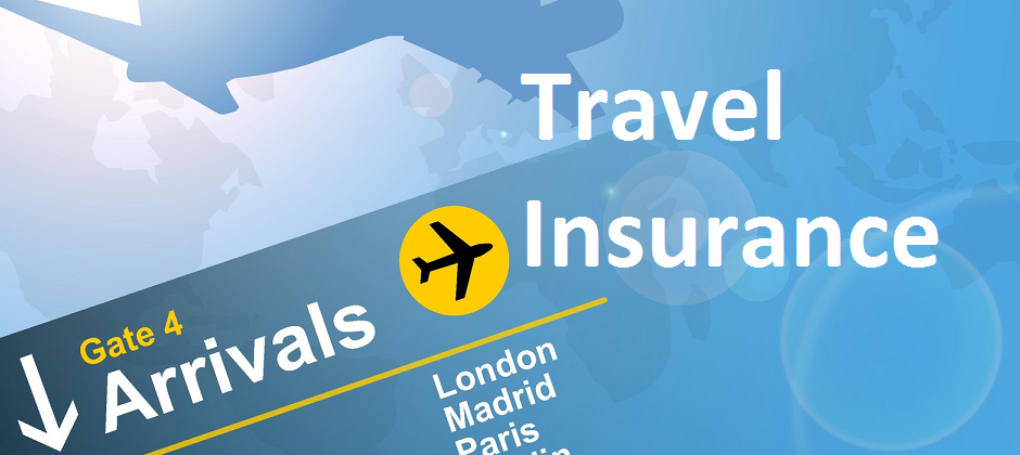 Travel Medical Insurance - Dare to Travel without it?