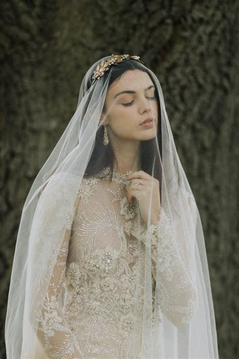 Breathtaking Irish Bridal Inspiration at Leixlip Manor and
