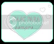 Isaac Para Sempre