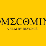 Experience Bey-chella With Beyoncé's 'homecoming' - Uconn Daily Campus