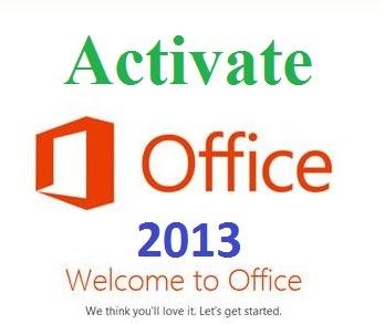 Nouveaux logiciels t l chargements gratuits t l charger microsoft office 2013 crack gratuit - Telecharger open office 4 1 gratuit ...