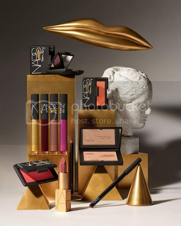 photo NARS-Holiday-2017-Man-Ray-Collection-13_zps71qmcw6s.jpg