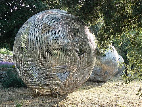 sphères.jpg