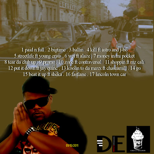 Mitch Paid In Full Quotes 1022620 Home Plusinfo