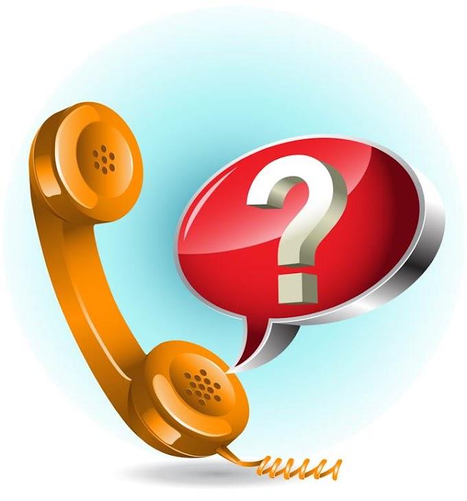 Tips Bisnes Online: Nak Panggil Pelanggan Kita Dengan Panggilan Apa Ye?