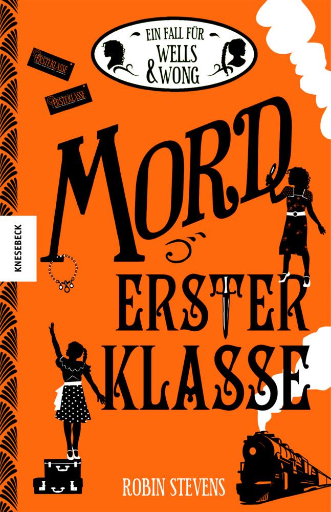 http://www.knesebeck-verlag.de/_cover_media/1000h/9783957280534.jpg