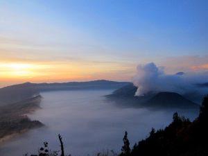 Paket Wisata Malang Batu Bromo 3 Hari 2 Malam Best Seller