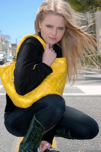 purse 2