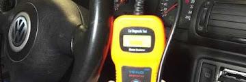 Download Airbag Fehler Mp3 Mp4 320kbps