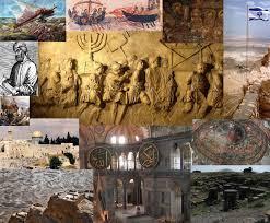 peuple juif