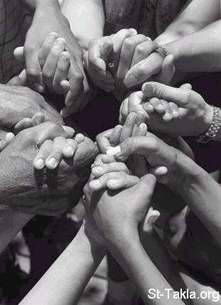 مشاكل وحلول واستفسارات اصحاب الشبكات مع شادى سوفت بتاريخ 8/4/2014 متواصل معكم هنا للرد على كل الاستفسارات اعضاء ميكروتيك العرب