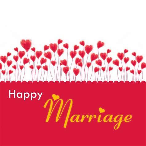 belasan contoh kartu ucapan pernikahan  bahasa