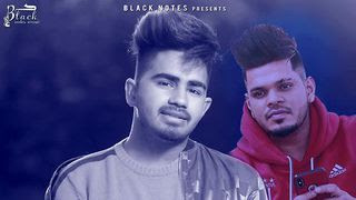 Puzzle Life Mp3 Song Download By Sharry Hassan Wynk