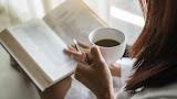 3 zelfhulpboeken waar je écht iets van opsteekt