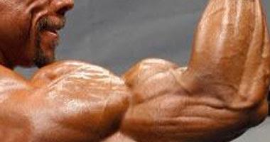 استخدام الهندسة الحيوية فى صناعة عضلات تجدد نفسها مختبريًا