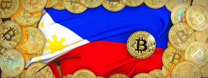 bitcoin kurs euro