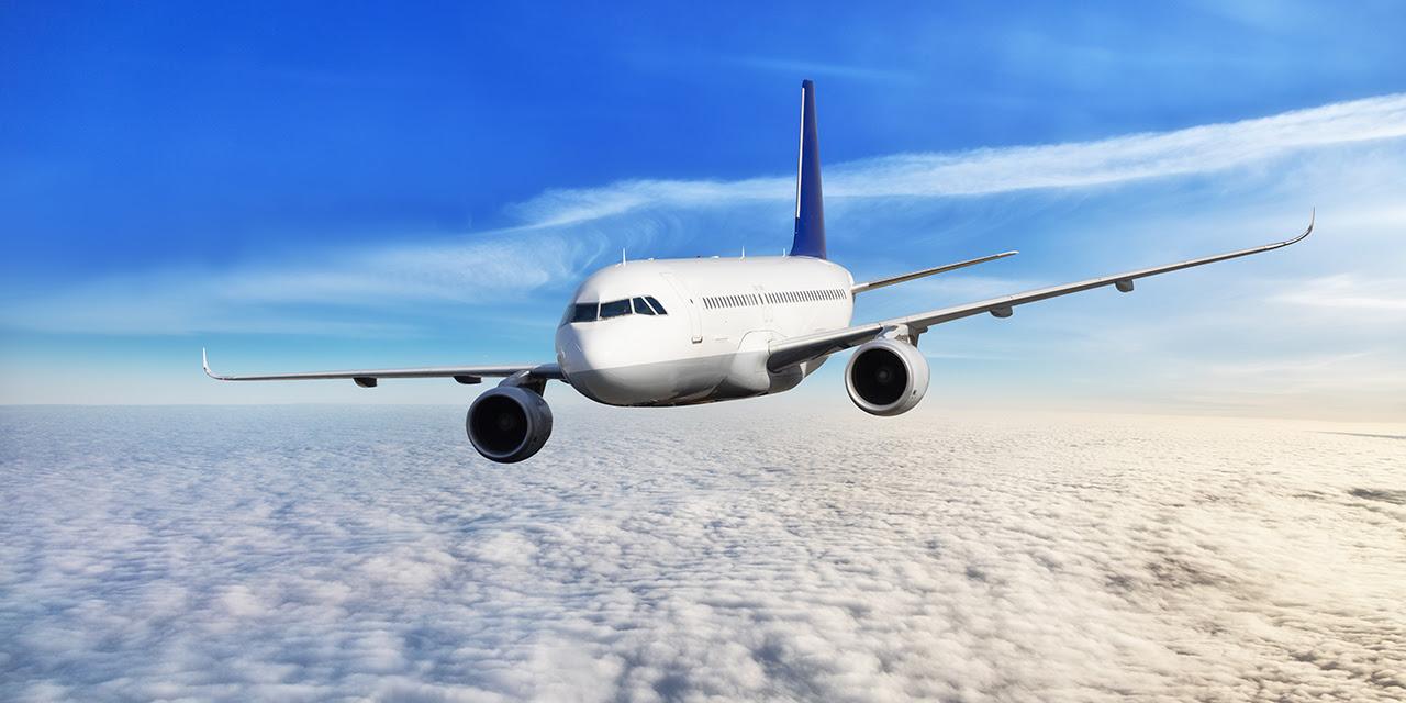 55 Gambar Air Freight