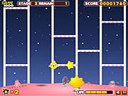 Jogar Star ladder Jogos