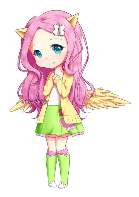 images  chibi anime  pinterest drawing