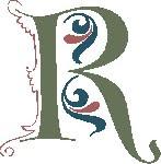img/lettrines/mini_lettrine-r.jpg