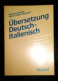 Löschen meetmyflirt profil Abmeldung: So