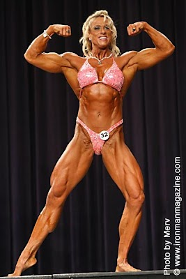 About And Name Your Baby Beverly Direnzo Usa Female Bodybuilding Competition Images