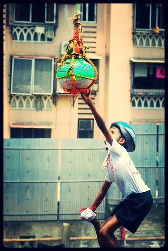 Jai Govinda Jai Gopala by firoze shakir photographerno1